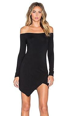 dabae4388f x REVOLVE Sweets Dress Lovers + Friends  140 ...