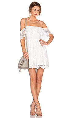 x REVOLVE Dream Vacay Dress