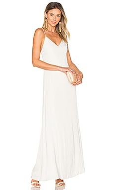 x REVOLVE The Revival Dress in Opal