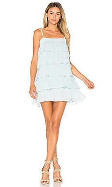 Liv Dress Lovers + Friends $158