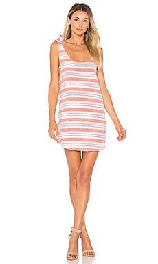 Everglades Dress Lovers + Friends $77