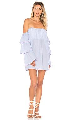x REVOLVE Ronita Dress