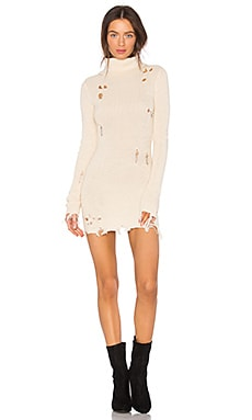 Keeney Dress Lovers + Friends $138