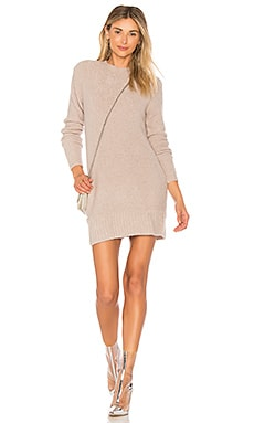 Womens Sweater Dress - REVOLVE