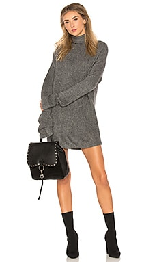 ROBE PULL MADRONA Lovers + Friends $168 BEST SELLER