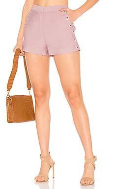 Glorie Shorts Lovers + Friends $63