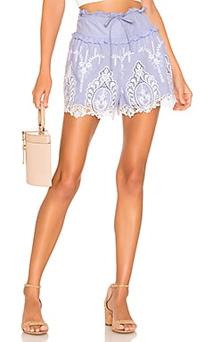 Danae Short Lovers + Friends $143