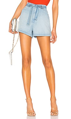 Marcel Short Lovers + Friends $128