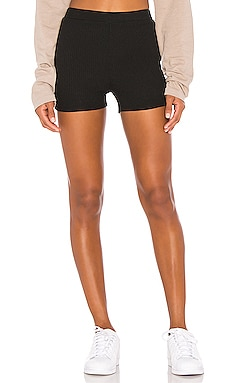 SHORT CYCLISTE LOREN Lovers + Friends $78