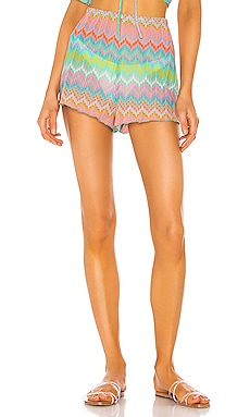Atticus Short Lovers + Friends $88
