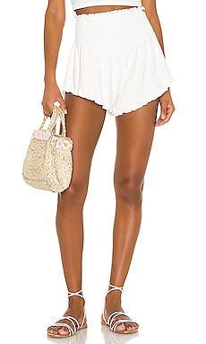 Rosabelle Shorts Lovers + Friends $98 BEST SELLER