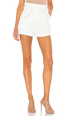 Bristol Short Lovers + Friends $158