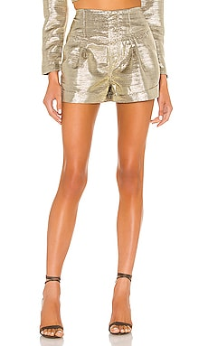 The Pippa Short Lovers + Friends $148