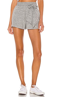 SHORT LOUNGE Lovers + Friends $98