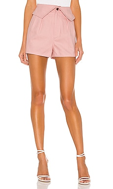 Tibby Short Lovers + Friends $76