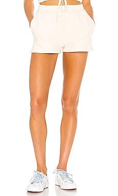 Tasha Shorts Lovers + Friends $98