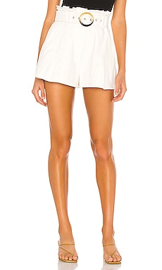 Shelby Short Lovers + Friends $135