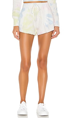 Sierra Short Lovers + Friends $30 (FINAL SALE)