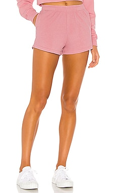 Boxer Shorts Lovers + Friends $68