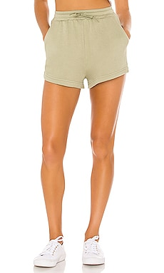 Kristen Short Lovers + Friends $88