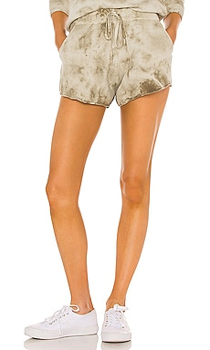 Sierra Short Lovers + Friends $83