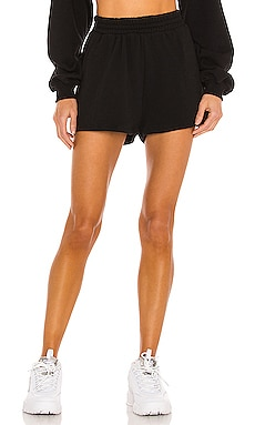 Elastic Waist Short Lovers + Friends $110