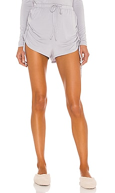 Maddie Short Lovers + Friends $88