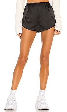 Lilah Short Lovers + Friends $78