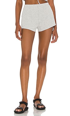 Mia Lounge Short Lovers + Friends $58