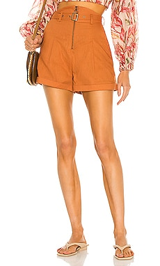 Caro Short Lovers + Friends $158 NEW