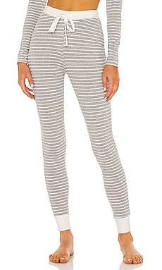 Honor Lounge Pant Lovers + Friends $58