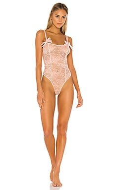 BODY ADORE Lovers + Friends $43