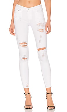 Ricky Skinny Jean Lovers + Friends $81
