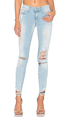 x REVOLVE Ricky Skinny Jean Lovers + Friends $168