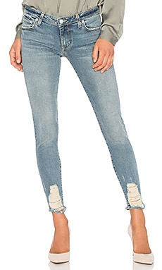 Ricky Skinny Jean. - size 25 (also in 23,24,26,27,28,29,30) Lovers + Friends
