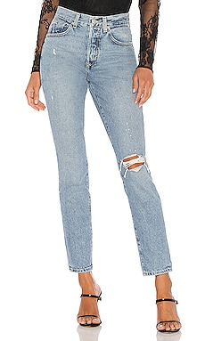 Miles Jean Lovers + Friends $95