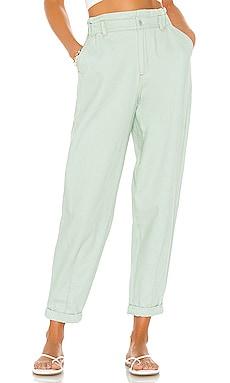 Gabin Jeans Lovers + Friends $148