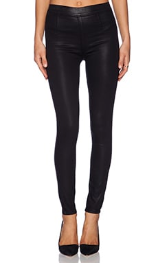 Jesse Legging Lovers + Friends $63