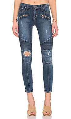 JEAN MOTARD AARON Lovers + Friends $198