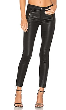 Ricky Skinny Jean Lovers + Friends $168 NEW ARRIVAL
