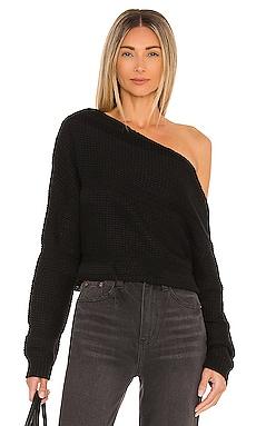 Porto Santo Sweater Lovers + Friends $168