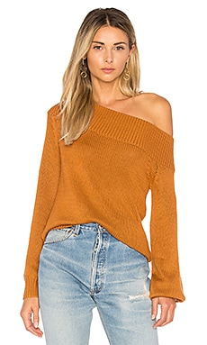x REVOLVE Fun Seeker Sweater