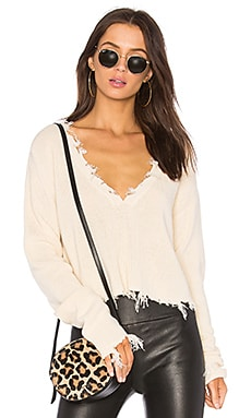 x REVOLVE Prospect Sweater Lovers + Friends $98