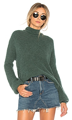 Independent Sweater Lovers + Friends $95