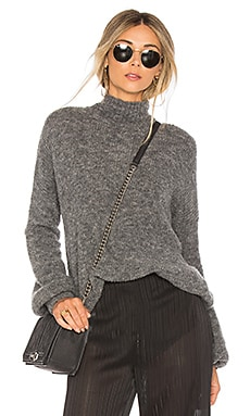 Independent Sweater Lovers + Friends $158 BEST SELLER