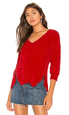 Leslie Sweater Lovers + Friends $89