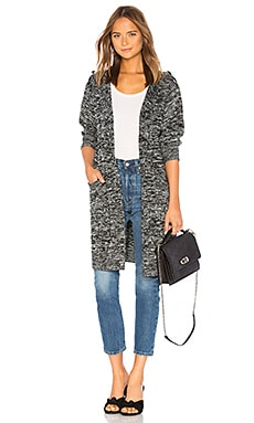 GILET Lovers + Friends $35 (SOLDES ULTIMES)