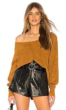 Cori Sweater Lovers + Friends $128