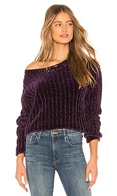 WELLS 스웨터 Lovers + Friends $34 (최종세일)