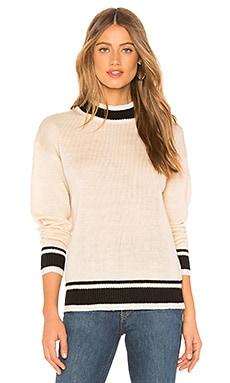 Montclair Sweater Lovers + Friends $51